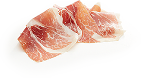 Dry-Cured Hams