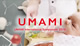 Umami International Symposium 2016
