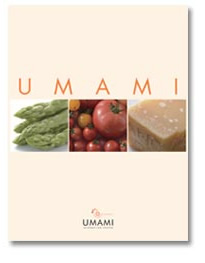 UMAMI leaflet (English version)