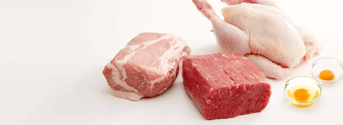 taste-umami-food