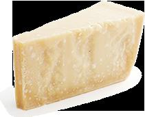 パルミジャーノ・レッジャーノ (パルメザンチーズ)
