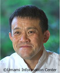 竹中 徹男(たけなか てつお)