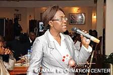 Prof. Nnennaya Rosemary Isu
