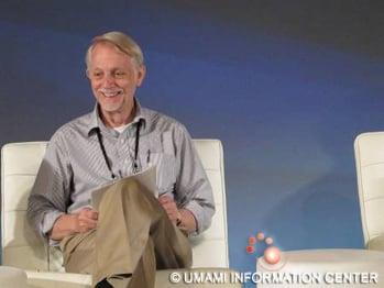 Dr. Gary Beauchamp